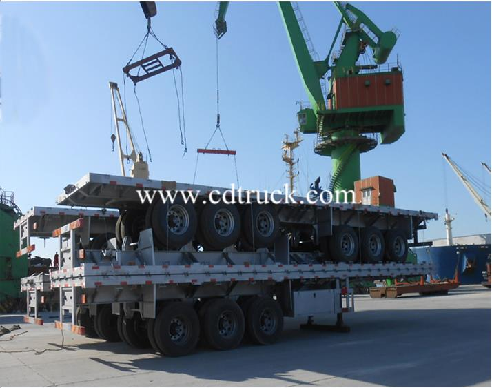 flatbed container trailer.jpg