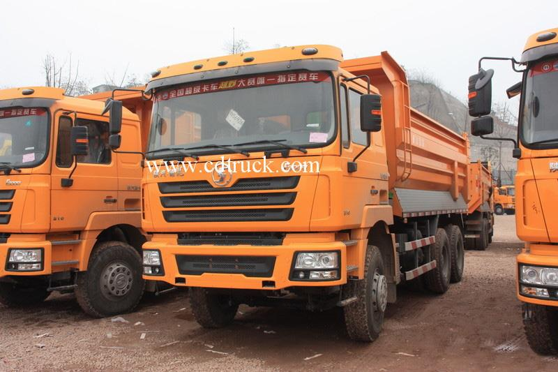 ten wheeler dump truck.jpg