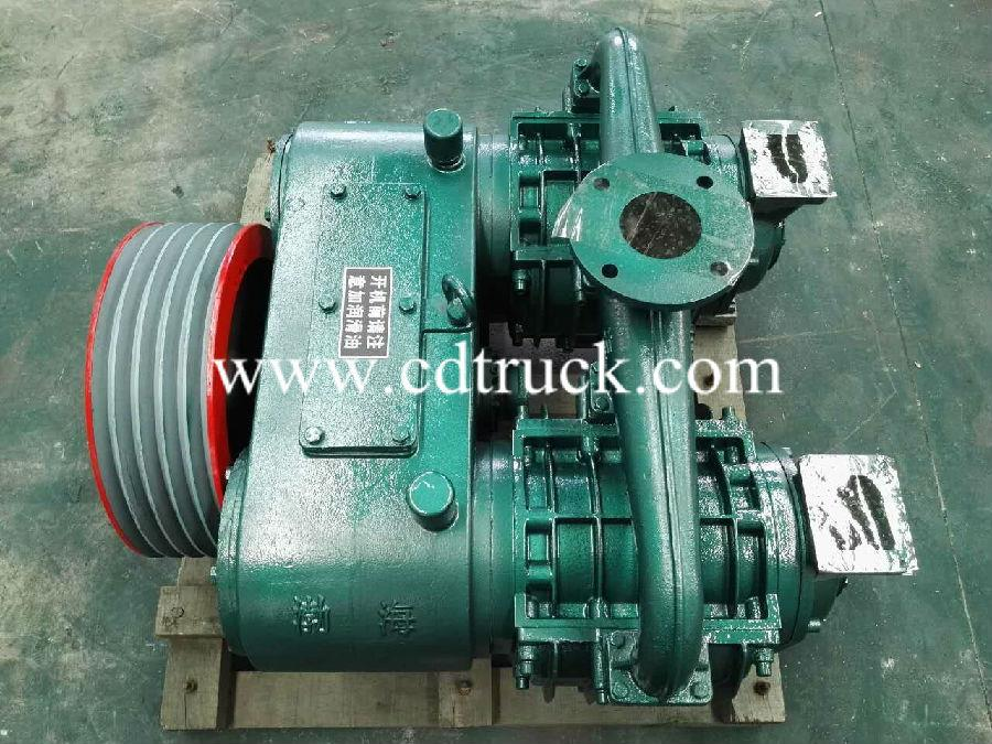 BOHAI air compressor for cement bulker.jpg