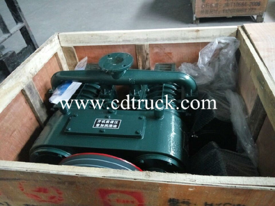 BOHAI air compressor for cement trailer.jpg