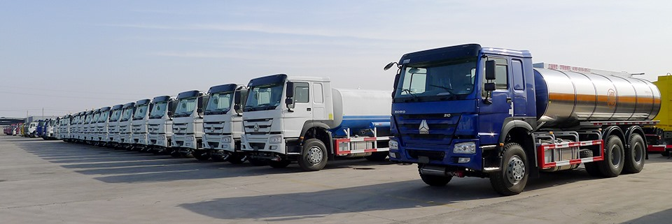 China Trailer, Truck, Trailer Parts, Truck Parts