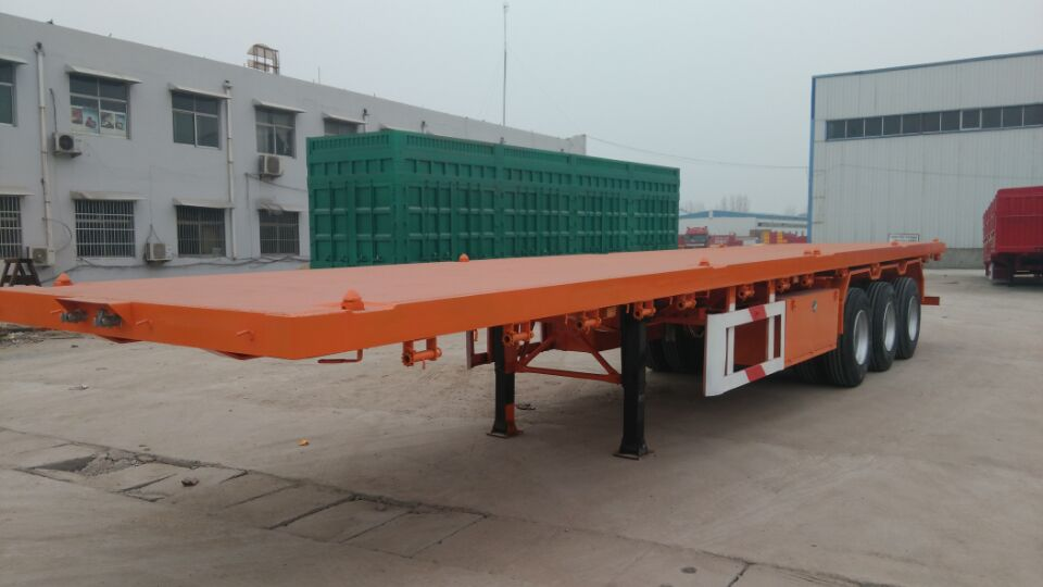 3 axle flatbed trailer.jpg