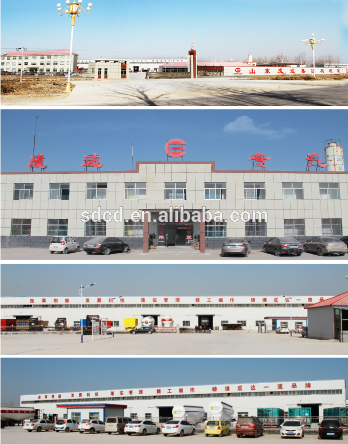 our factory full view.png