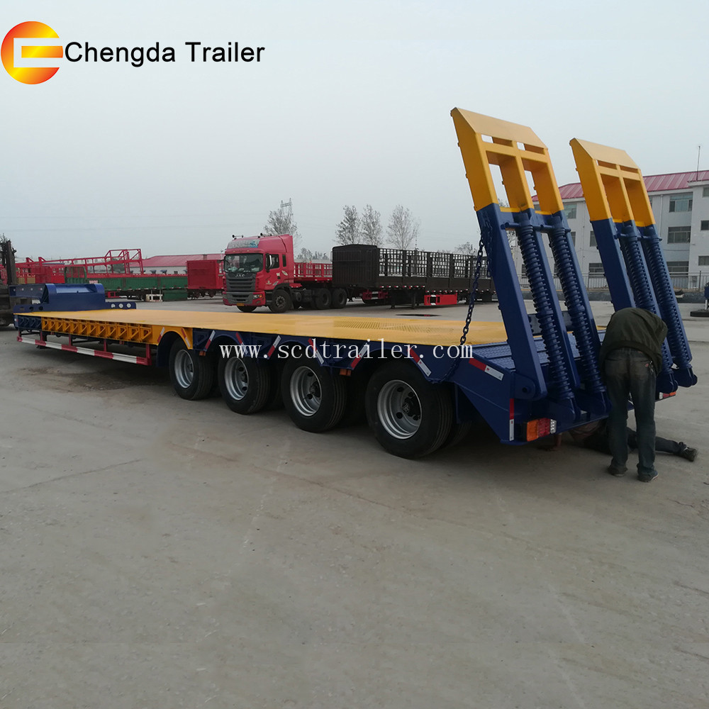 4axles low bed (9).jpg