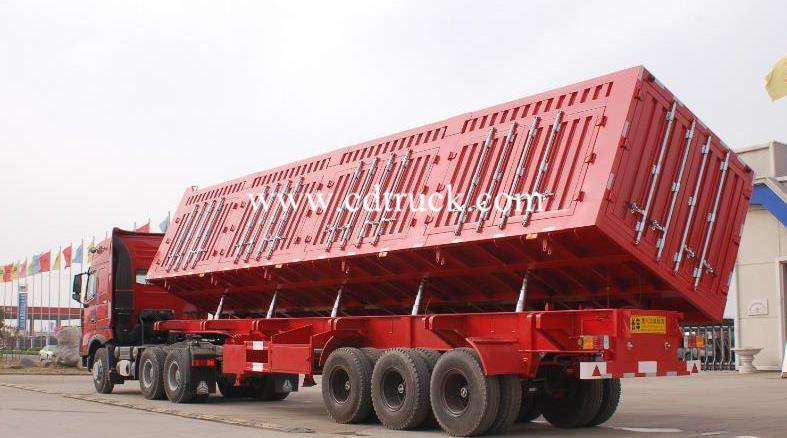 side tipping trailer.jpg