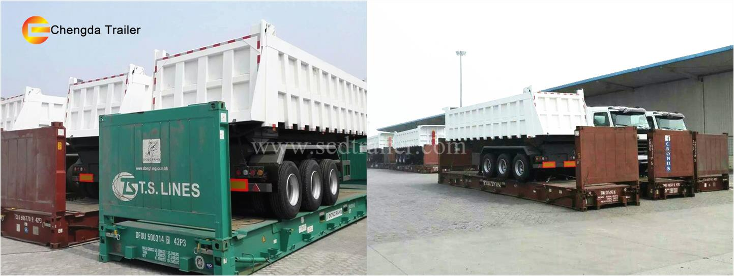 Tipper trailer (10).jpg
