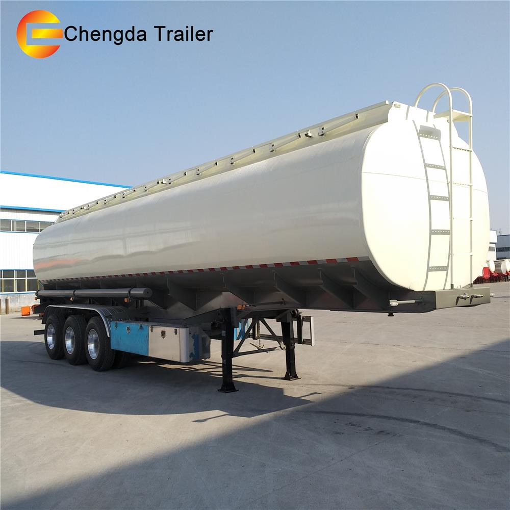 fuel tanker trailer (1).jpg